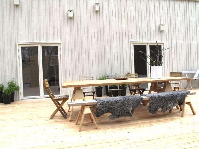 700 leva sheepskin outdoors 10