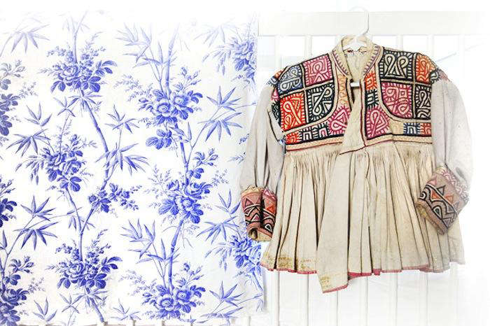 700 maryam nassir zadeh fabric the glow