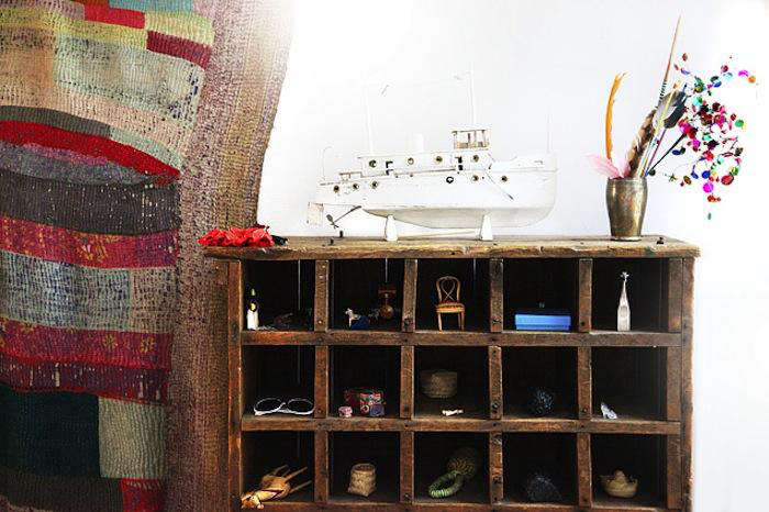 700 maryam nassir zadeh the glow playroom