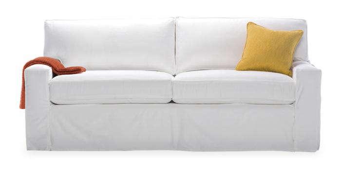 700 mitchell gold alex iii sofa