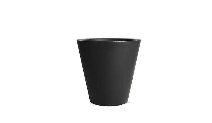 700 new pot 70