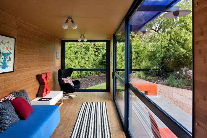 700 poteet container house 14