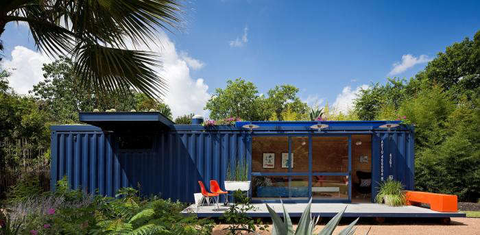 700 poteet container house 2