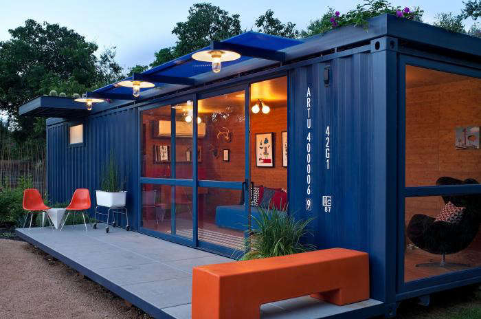 700 poteet container house 3
