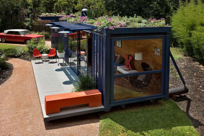 700 poteet container house 9