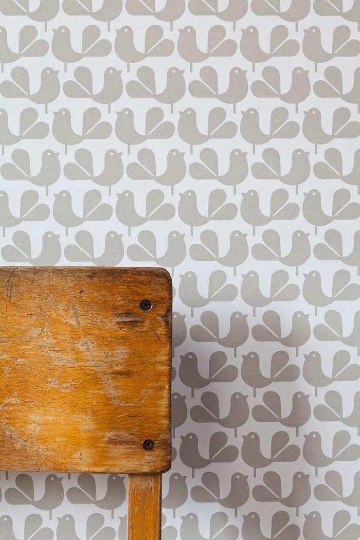 700 rachel powell woodstock wallpaper gray