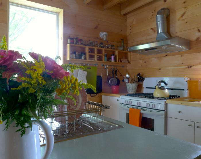 Rehab Diaries A Kitchen in Maine on a Minimal Budget portrait 9
