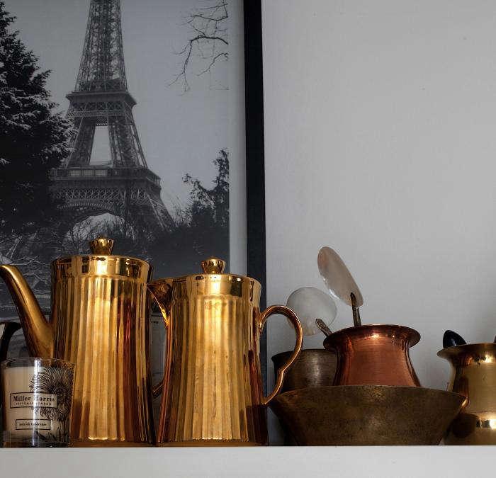 700 rmlouisa grey gold ceramics 02a