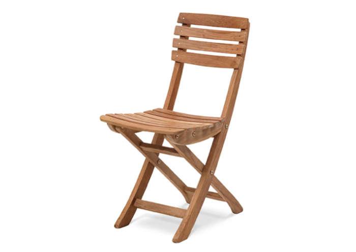 700 skagerak chair wooden teak