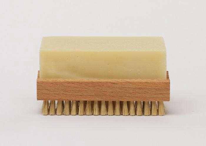 700 soap brushbest company