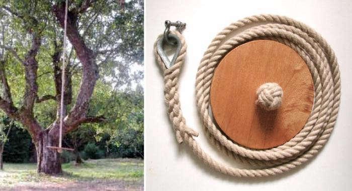 700 stonk rope swing 20
