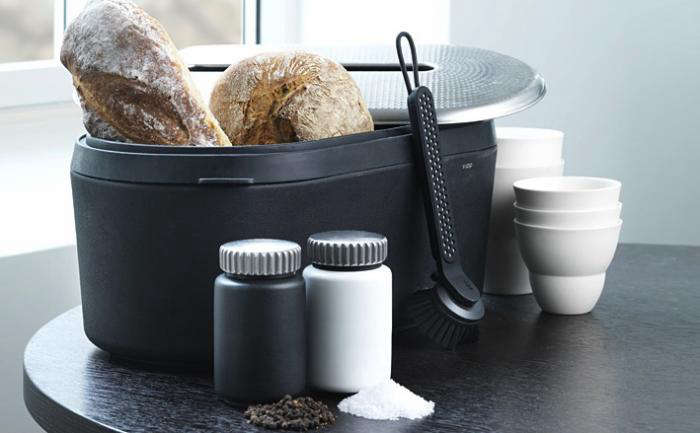 Copenhagens Coolest New Kitchen System portrait 11