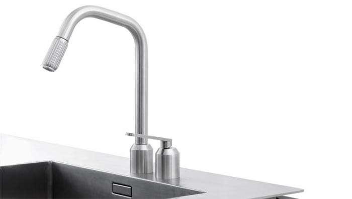 700 vipp kitchen faucet