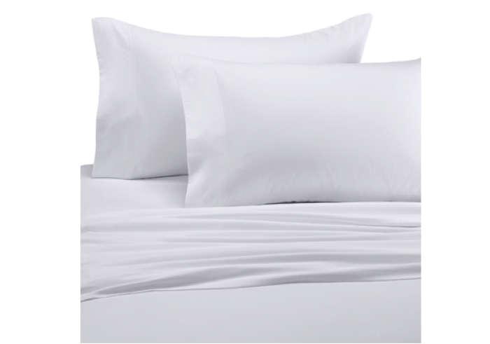 700 wamsutta egyptian cotton sheets