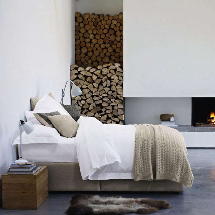 700 white company savoy linen collection