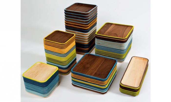 700 wud plates david rasmusse wood plate 1
