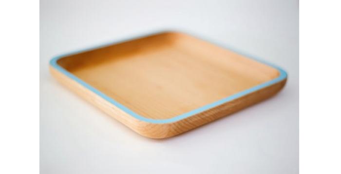700 wud plates david rasmusse wood plate 5