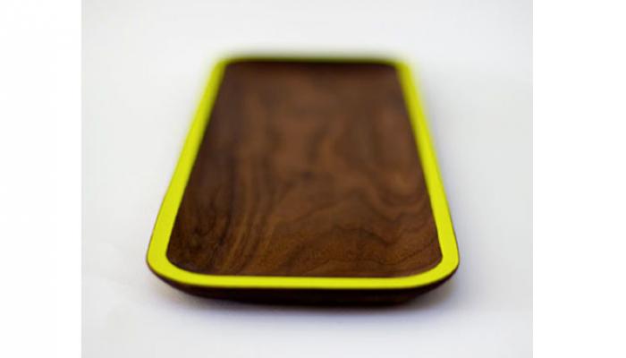 700 wud plates david rasmusse wood plate
