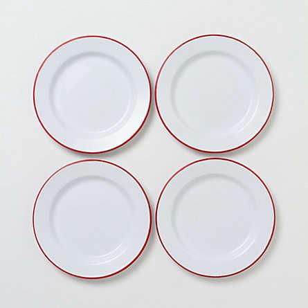 falcon plate set 4