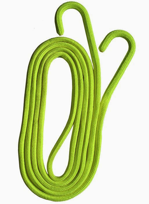 hooks swing cord by chevalier masson 1