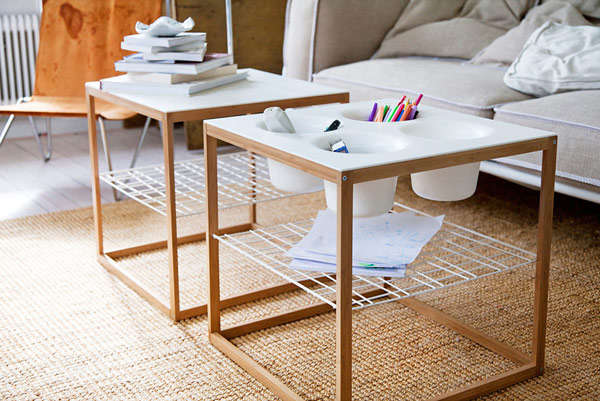 ikea ps collection tables 2