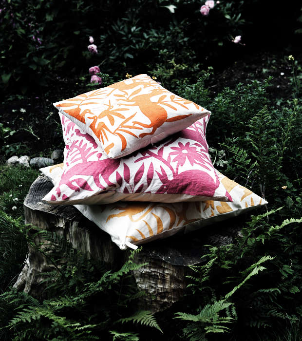 marche st george pillows 1