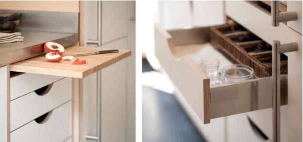 marcia bayard closeup drawers 2