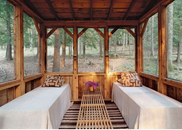 scott newkirk screened sleeping porch 7