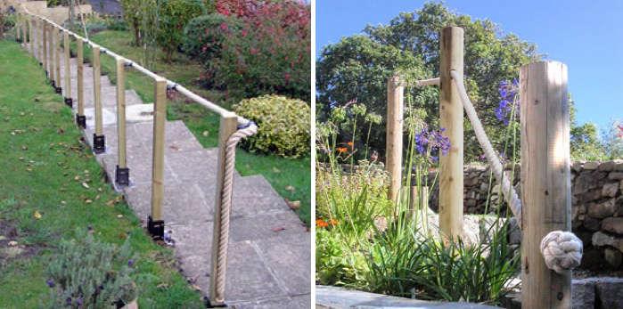 stonk garden fence 2
