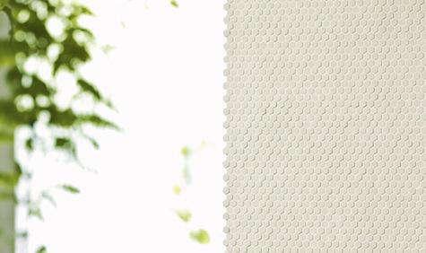 Walls Windows  Floors Phenomenon Tiles by Tokujin Yoshioka for Mutina portrait 3