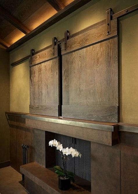 Restaurant Visit Kenzo Winery by Backen Gillam  Kroeger Architects portrait 7