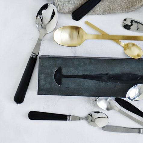 Tabletop Everyday Cutlery from Canvas portrait 4