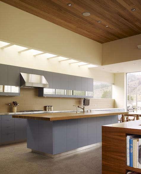 10 Easy Pieces Kitchen Flooring portrait 11