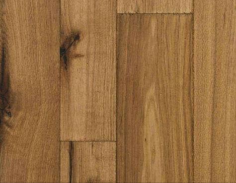 10 Easy Pieces Kitchen Flooring portrait 4