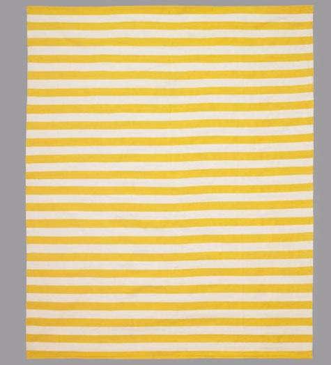 draper rug citrine 11