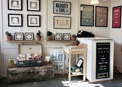 hooper shaw shop interior 4
