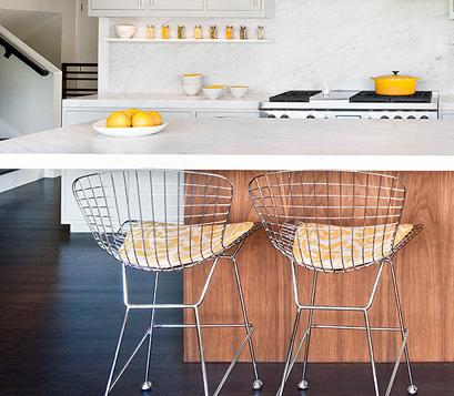 j weiss kitchen design