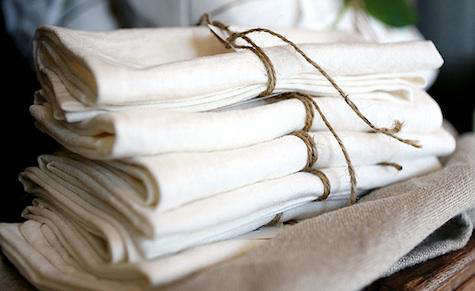march st george linens