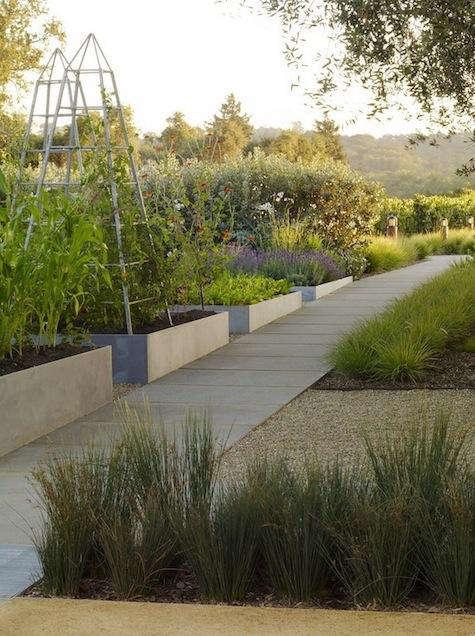 medlock ames garden 4