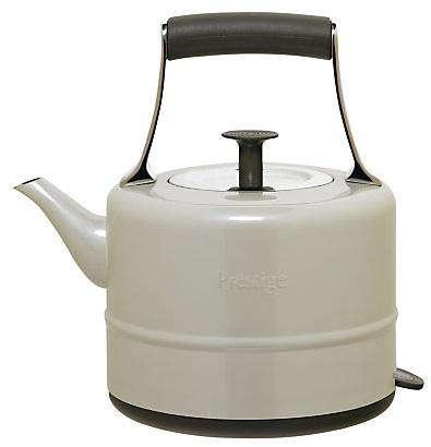prestige tea kettle 1