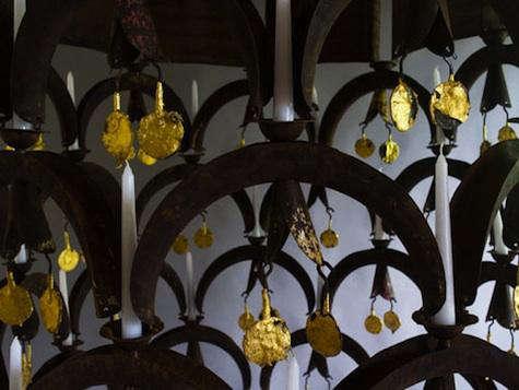 sam orlando miller chandelier 2