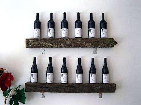 Restaurant Visit Scribe Winery in Sonoma portrait 6