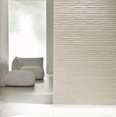 tokujin yoshioka tiles 3