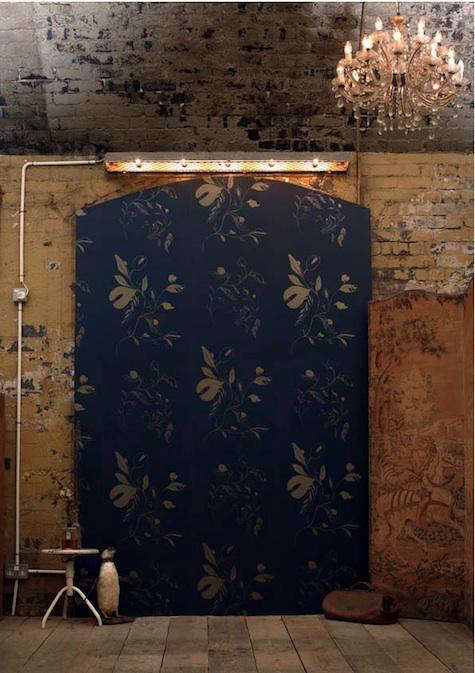 uk wallpaper dark blue