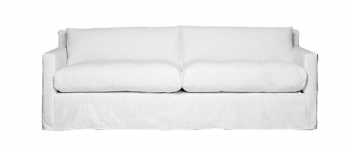 10 Easy Pieces The Perfect White Sofa portrait 4