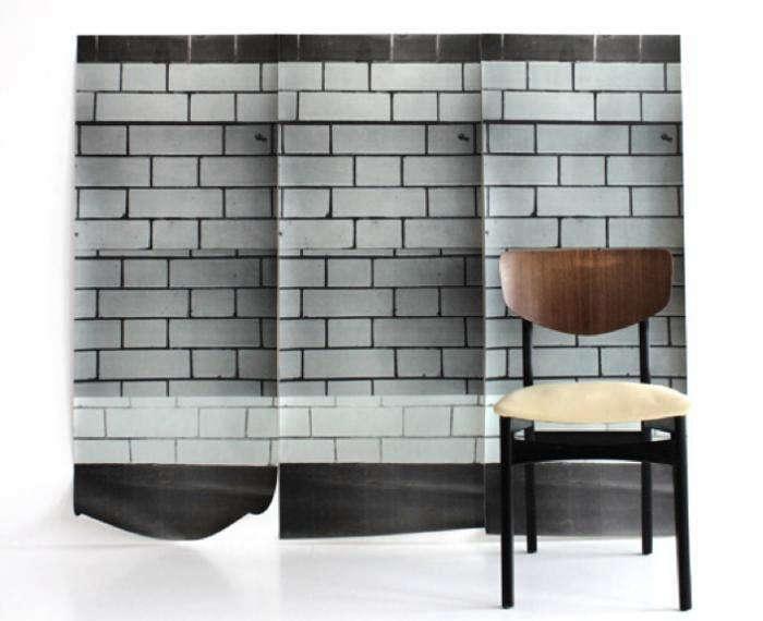 700 700 deborah bowness tile wallpaper
