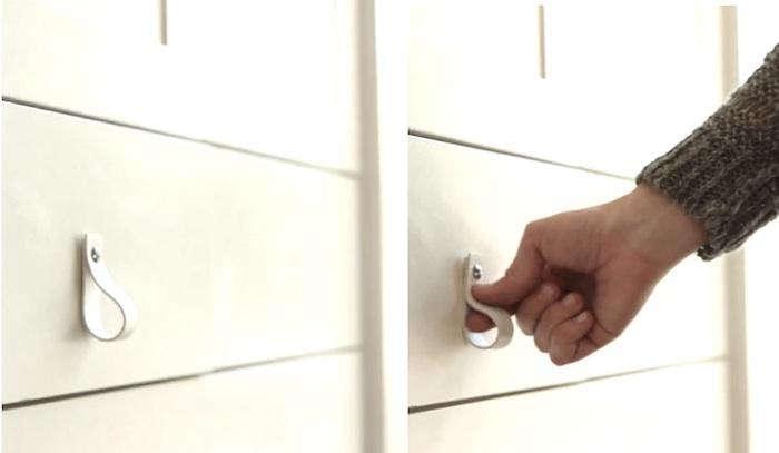 700 alexa cabinet pull 2