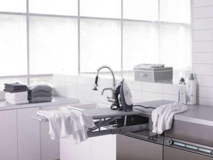 700 askorus ironing board