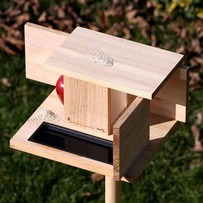 700 barcelona birdhouse 20