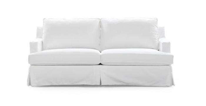 10 Easy Pieces The Perfect White Sofa portrait 12